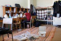 اعلام محدودیتهای خوابگاهی برای دانشجویان دکتری